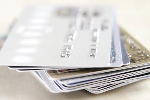 0529-sb-credit-cards-630x420