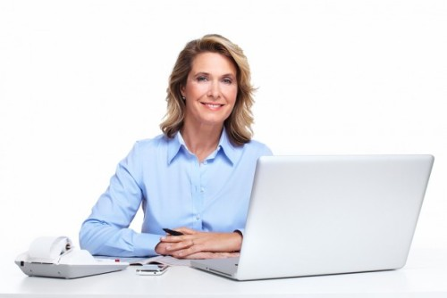bigstock-Accountant-business-woman-with-39174541-e1369347429195